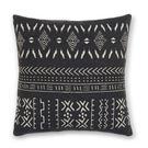 Alden Pillow Down Product Image