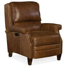 Living Room Elan Power Recliner w/ Power Headrest