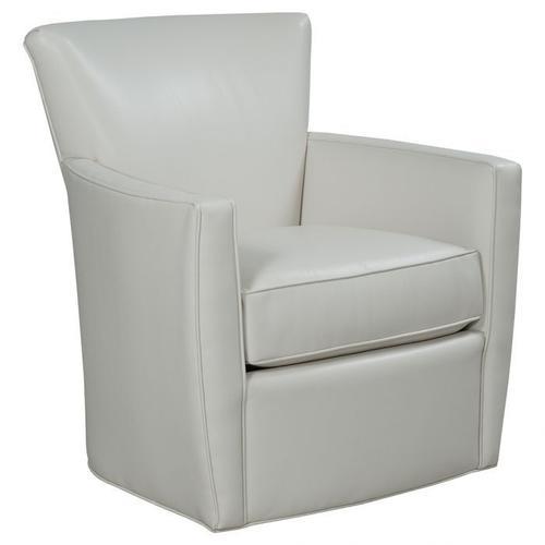Fairfield - Eathen Swivel Chair
