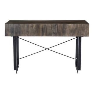 Tiburon Sofa Table