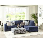 4PC Sectional Product Image