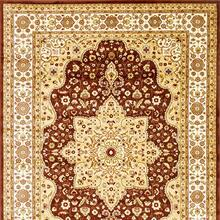 See Details - Altay Area Rug