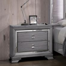 See Details - Alanis Night Stand