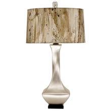Proposal Lamp