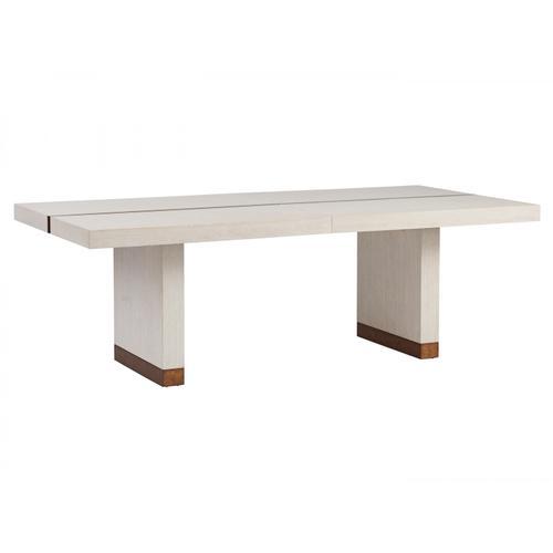 Lexington Furniture - Vista Rectangular Dining Table