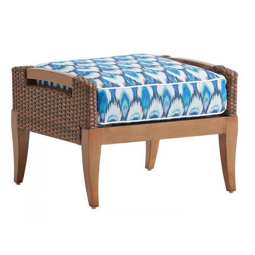 Lexington Furniture - Ottoman