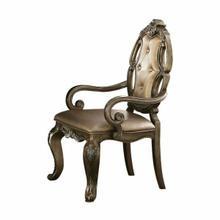 See Details - Ragenardus Chair