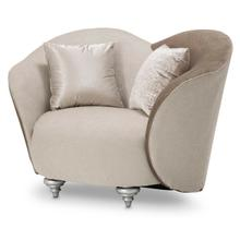 Camelia Chair and A Half