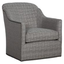 Mason Swivel Chair