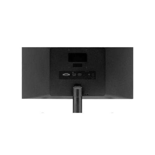 LG - 24'' Class Full HD IPS LED Monitor with Radeon FreeSync™ (24'' Diagonal)