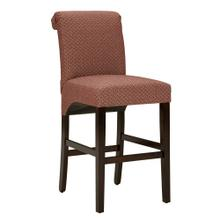 7471 Simon Bar Stool