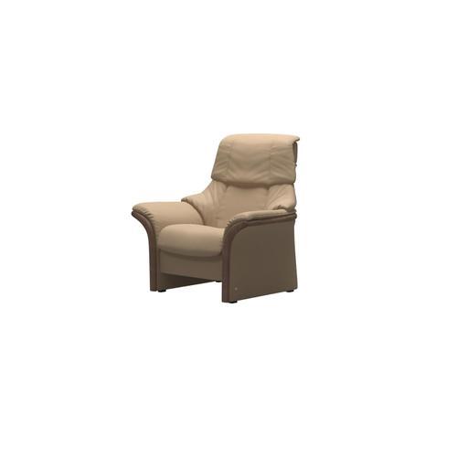 Stressless By Ekornes - Stressless® Eldorado (M) chair High back