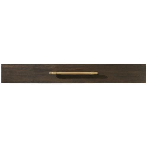 Hooker Furniture - Curata One-Drawer Nightstand