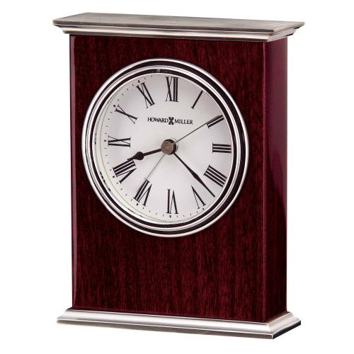 Howard Miller Kentwood Alarm Clock 645481