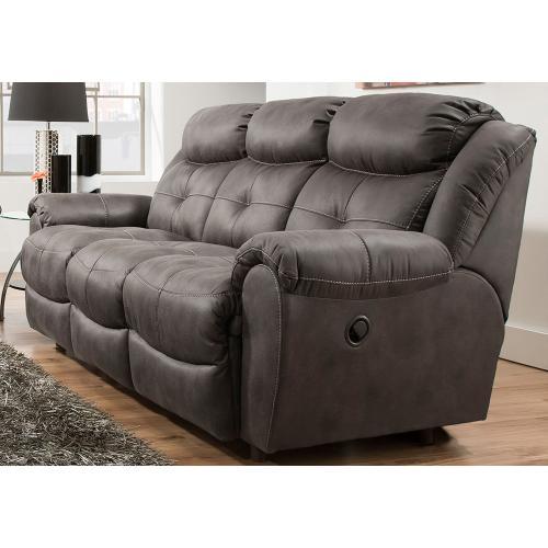 Franklin Furniture - 702 Lisbon Collection