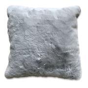 Accent Pillow Caparica Product Image
