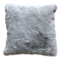 Accent Pillow Caparica