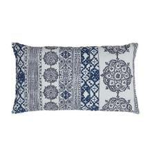 See Details - Stella Pillow Cover