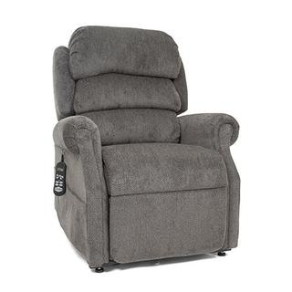 UC570 Junior Petite Lift Recliner