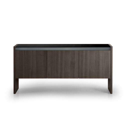 Trica Furniture - Apero Buffet