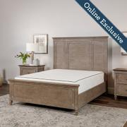Select King Mattress Product Image