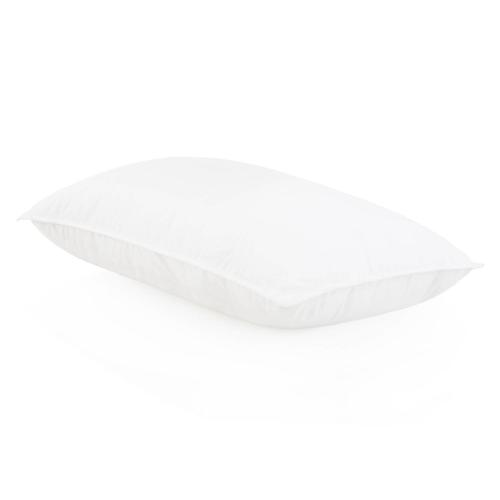 Weekender Down Blend Pillow, Standard