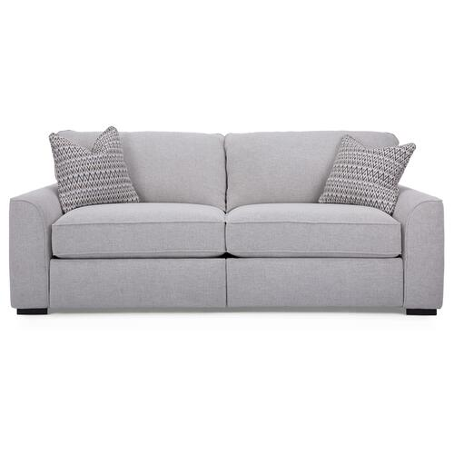 M3786P-01 Power Sofa