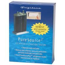 PureSource2 Water Filter (WF2CB)