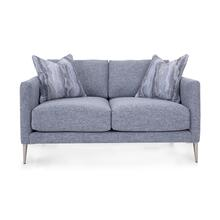 2792 Loveseat
