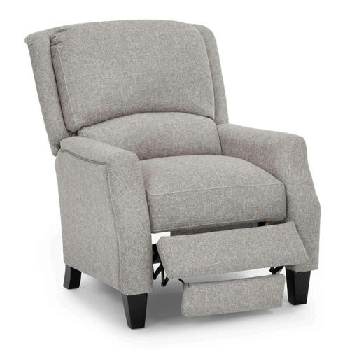 Franklin Furniture - 504 Cosmo Pushback Recliner