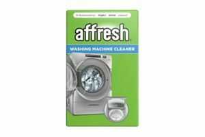 Washing Machine Cleaner - Other