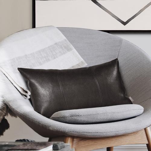 Howard Elliott - Kidney Pillow Avanti Black