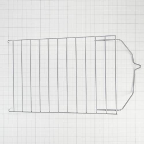 Whirlpool - Steam Dryer Drying Rack