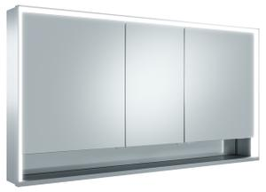 14306 Mirror cabinet Product Image