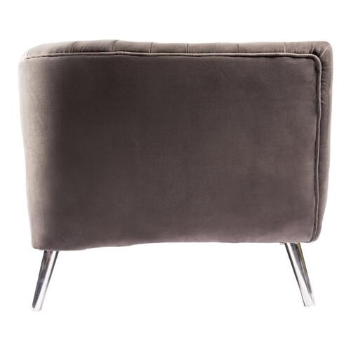 Andaman Sofa