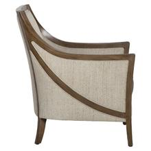 View Product - William Occasional Chair
