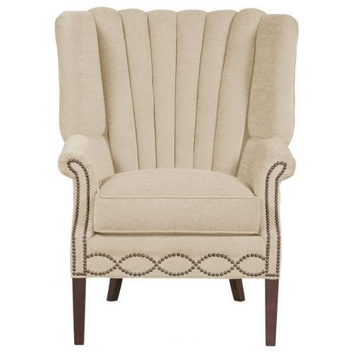 Fairfield - Aurora Wing Chair