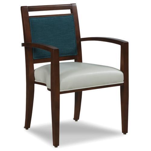 Preston Stack Chair