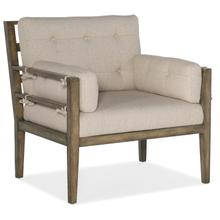 View Product - Sundance Chair