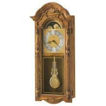 Howard Miller Rothwell Chiming Wall Clock 620184