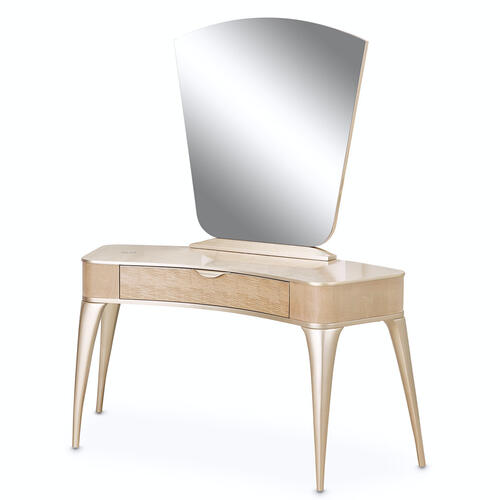 Vanity/writing Desk