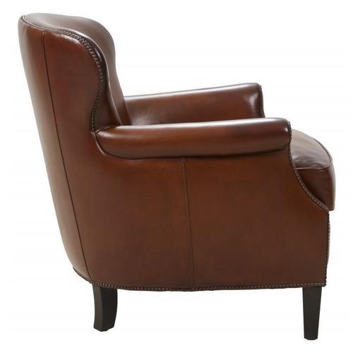 Fairfield - Oxford Lounge Chair