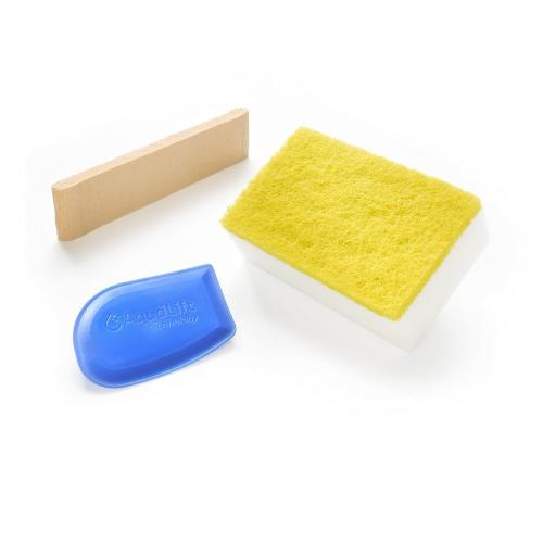 Oven Cleaning Kit
