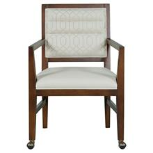 View Product - Proctor Arm Chair