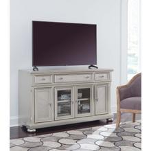 Coralayne TV Stand