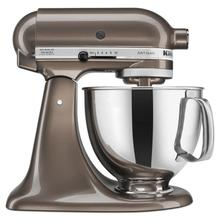 Artisan® Series 5 Quart Tilt-Head Stand Mixer Apple Cider