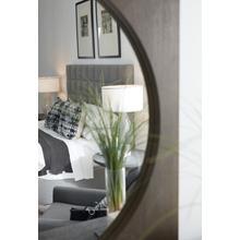 See Details - Miramar Aventura Redondo Mirror