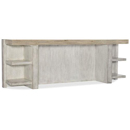 Living Room Amani Console Table