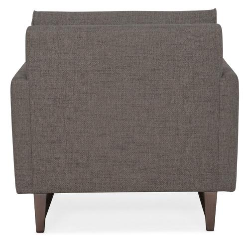 MARQ Living Room Carlton Chair