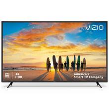 "See Details - VIZIO V-Series 70"" Class 4K HDR Smart TV"